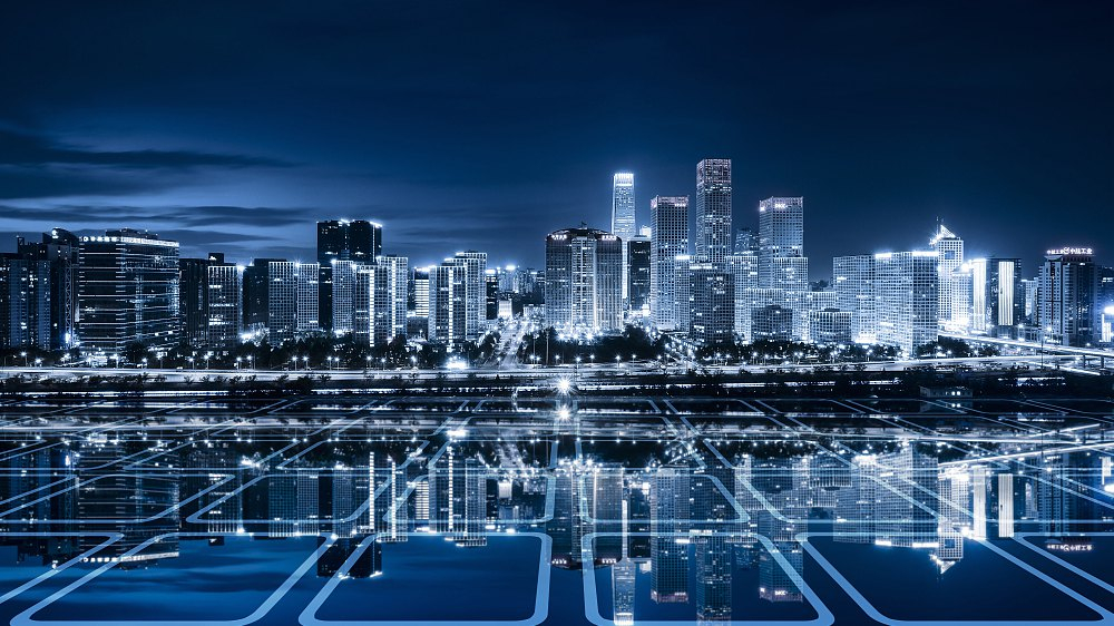 China's new sci-tech board applicants eye global market