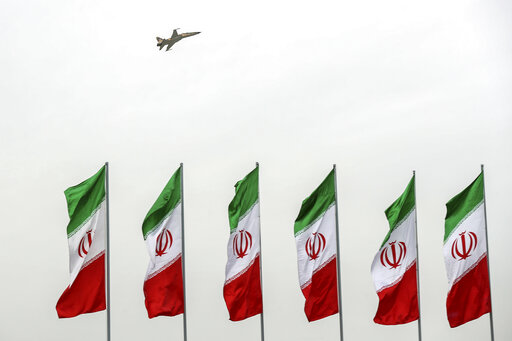 Iran, EU firms pin hope on INSTEX trade mechanism to skirt US oil sanctions