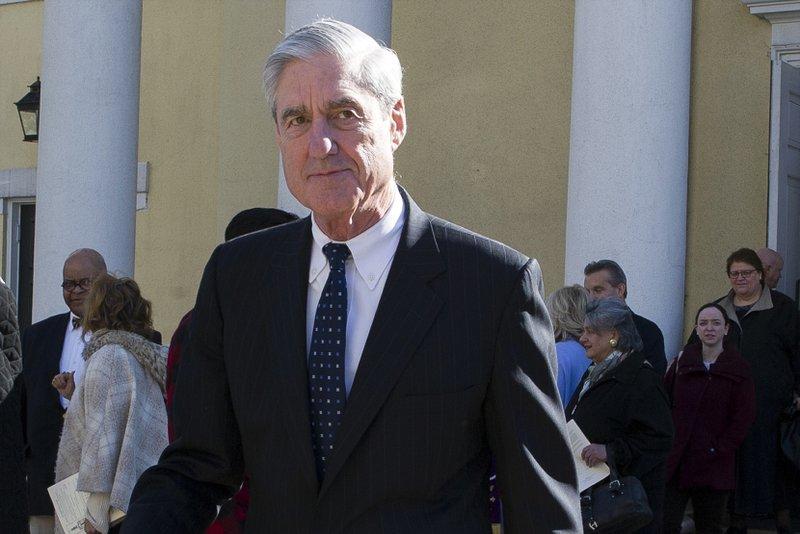 Mueller.jpeg
