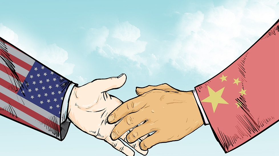 What next after a China-US trade deal