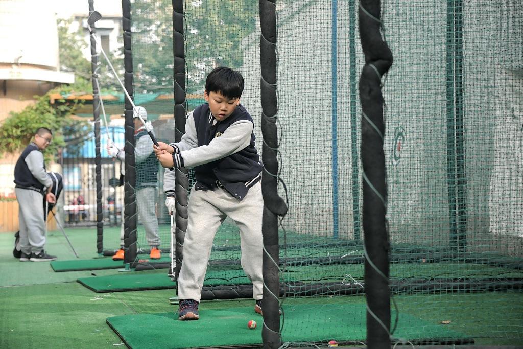 高尔夫 2.jpg