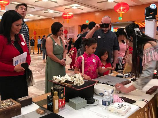 China Tourism and Culture Week to be held across the world