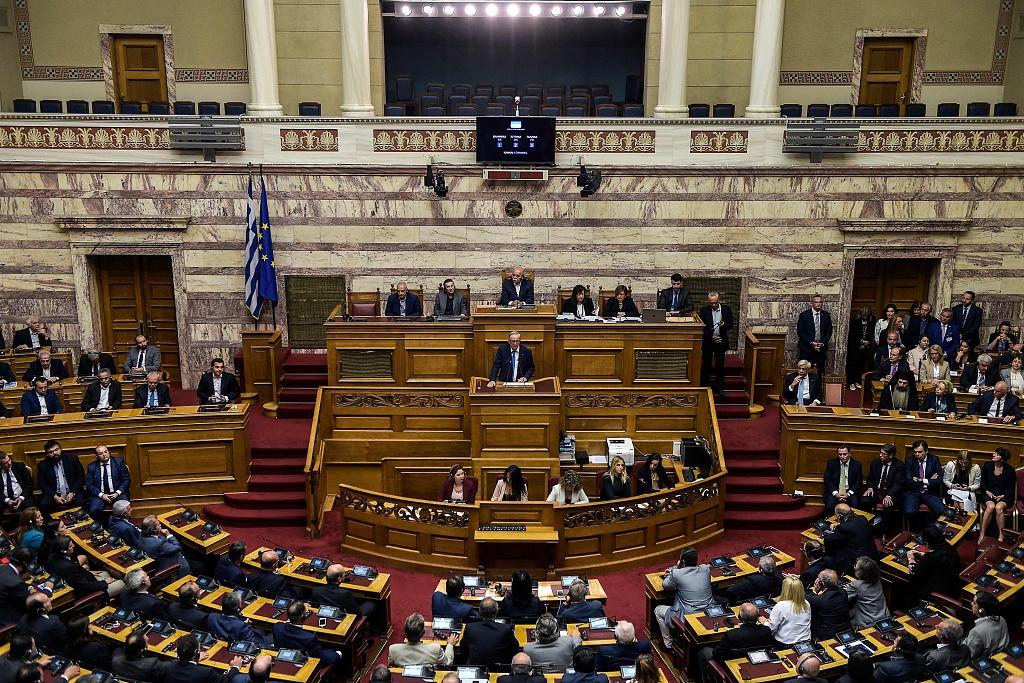 EU cuts eurozone growth forecast as Italy debt soars