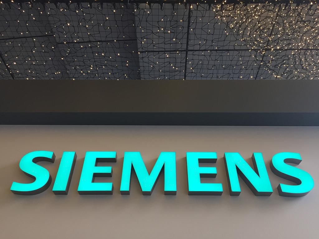 Siemens to cut thousands of jobs in major overhaul