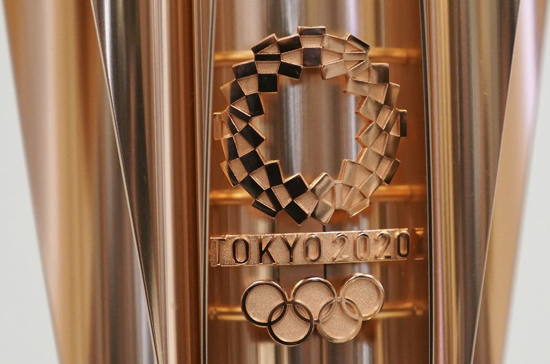 Tokyo Olympics cut spending; sports federations unhappy