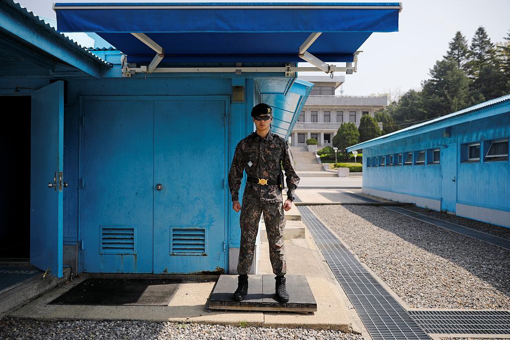 DPRK fires.jpg