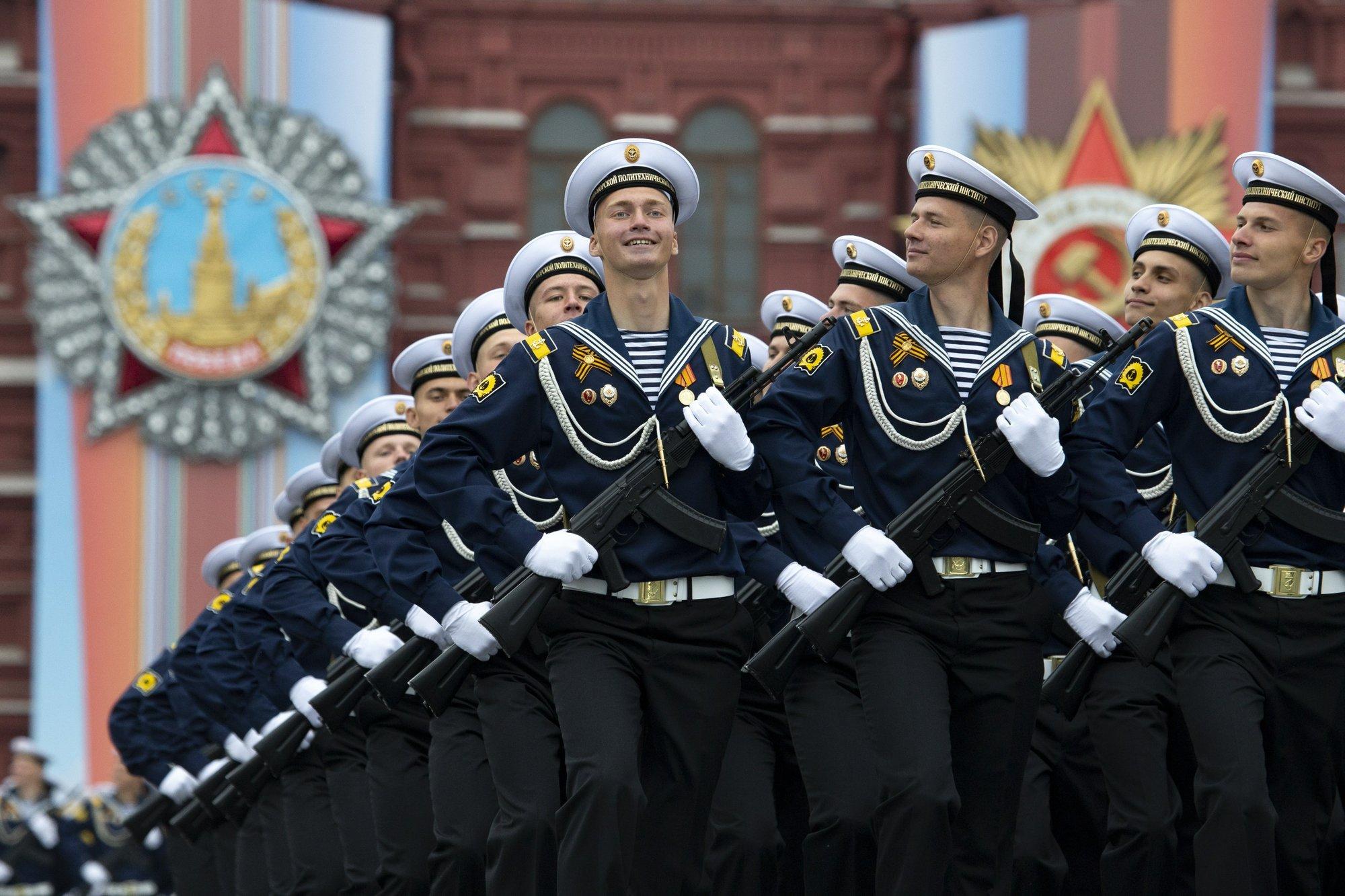 Putin says Russia.jpg