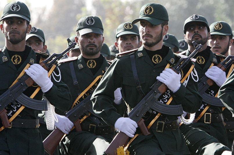 Iran says US dare not wage war despite threats