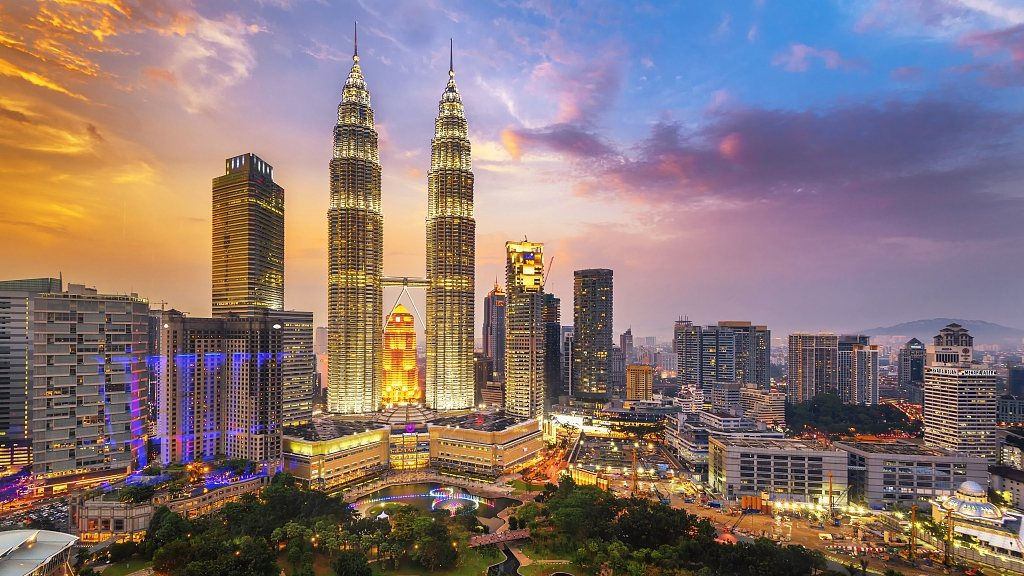 Chinese tourists to drive Malaysian tourism sector growth