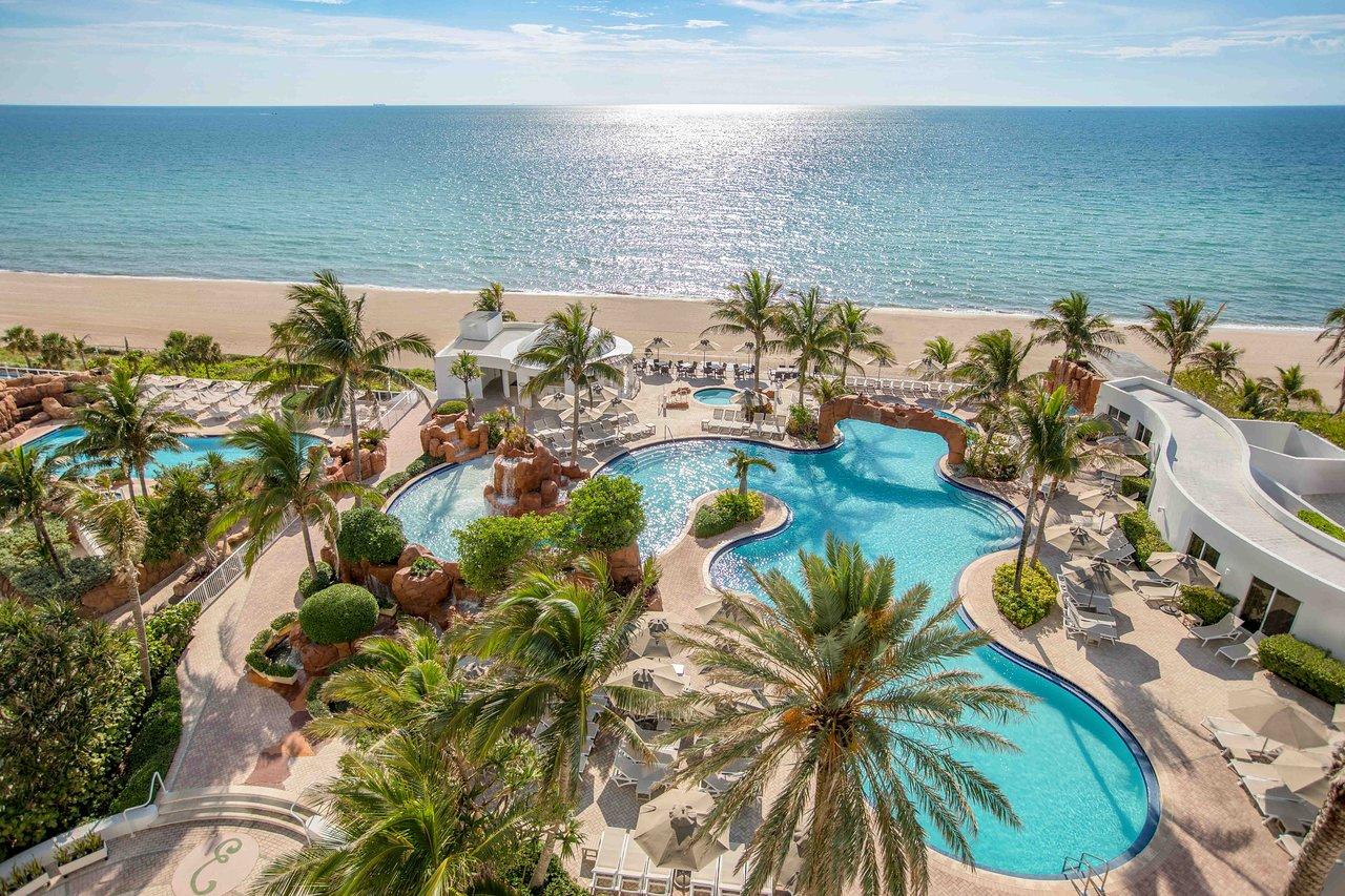 two-pools-great-beach.jpg