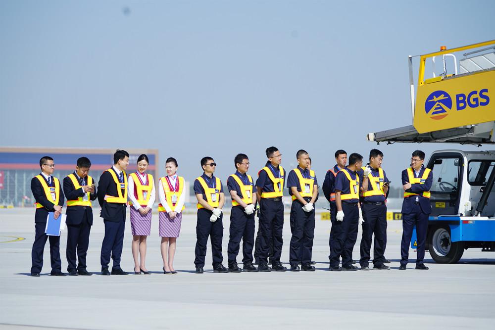 planes 2_副本.jpg