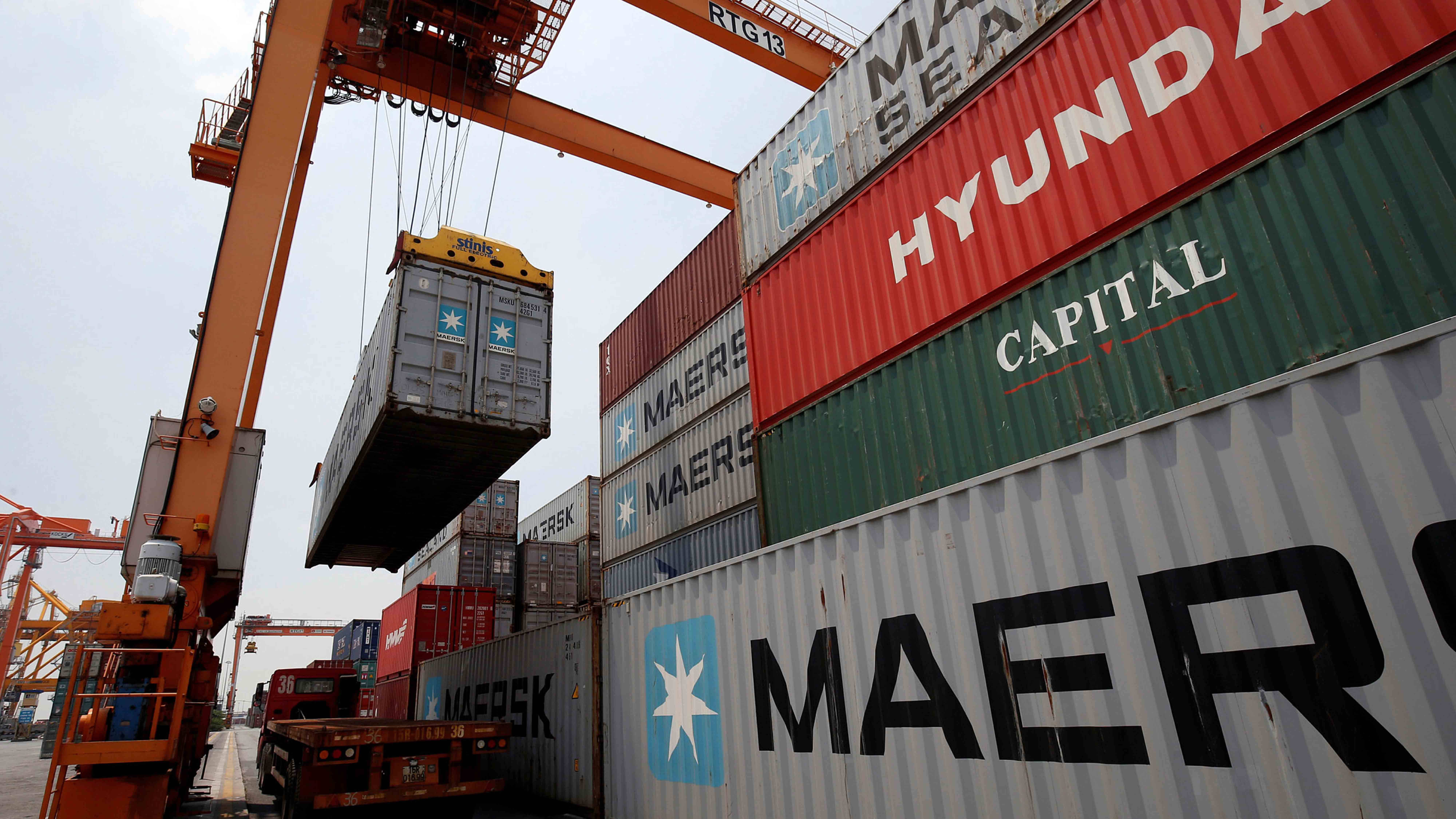 Vietnam values Chinese investment: official
