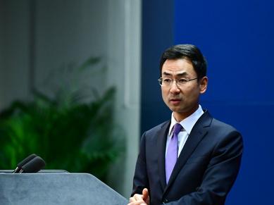 Talk of 'clash of civilizations' a huge mistake: MFA