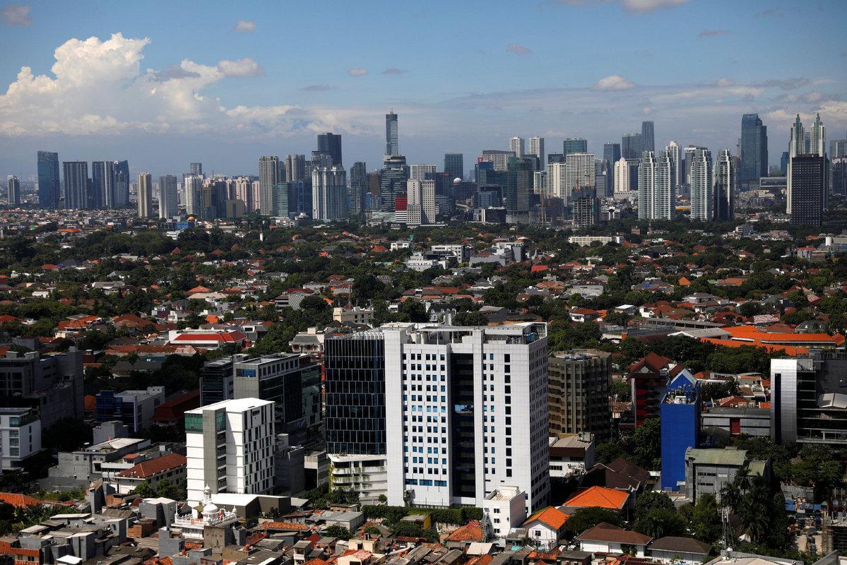 Indonedia.jpeg