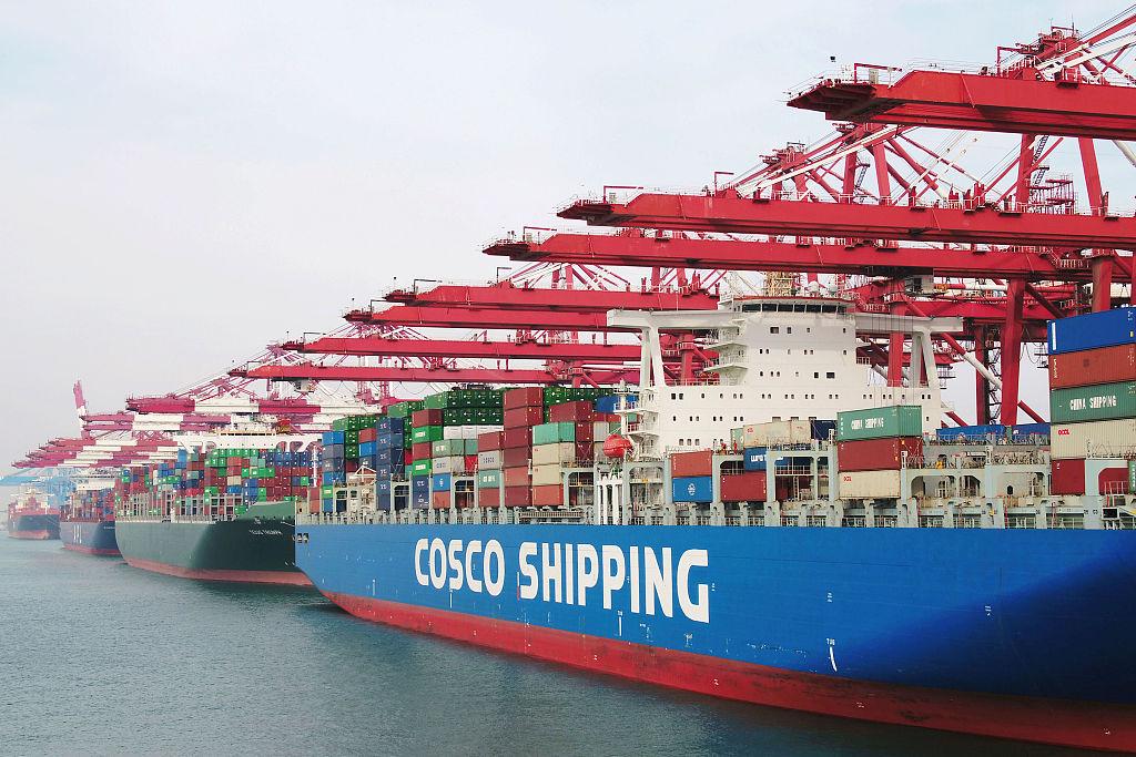 China to increase tariffs.jpg