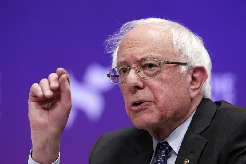 Sanders AP.jpeg