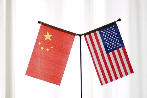 Maximum pressure on China won't work