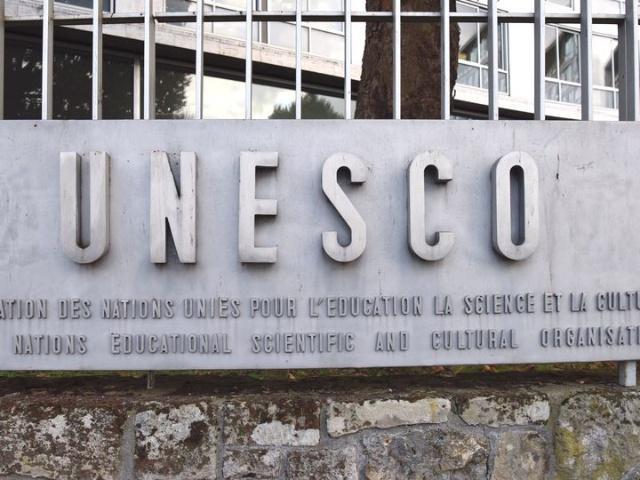 UNESCO, China to build peace through dialogue between cultures, civilizations