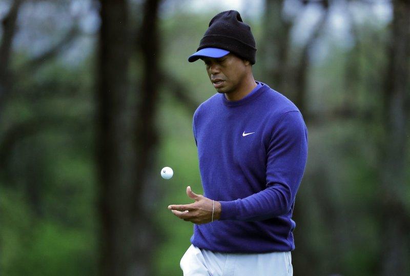 Tiger Woods AP.jpeg