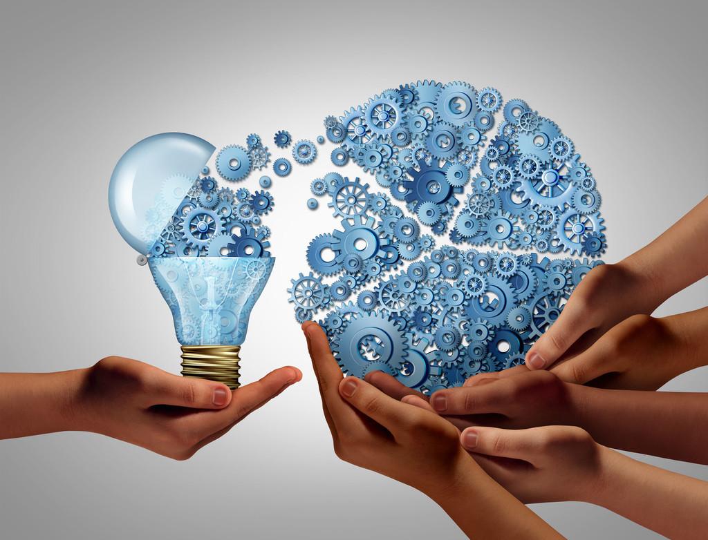 China encourages enterprises to enhance innovation capabilities