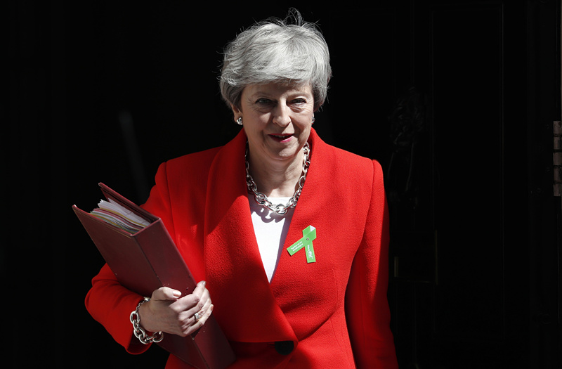 UK PM AP.jpg