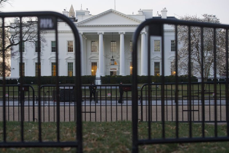 white house ap.jpeg