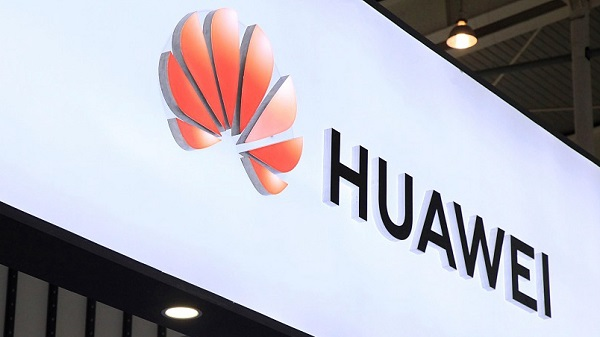 Restricting Huawei from doing business in US 'will not make US more secure'
