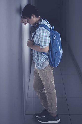Recent spate of teenage suicides prompts call to reflect on education methods