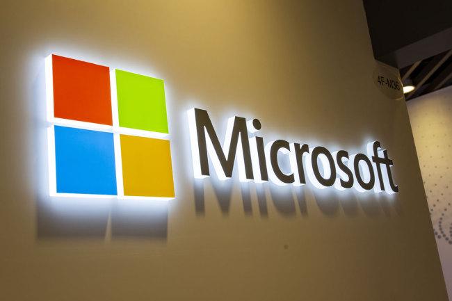 Microsoft opens.jpg