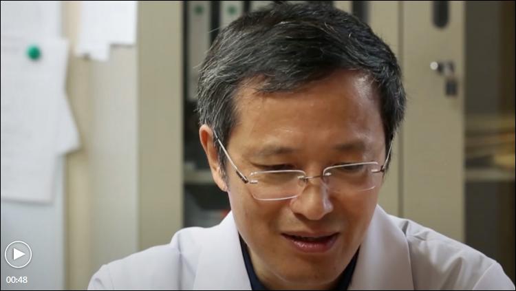 Surgeon advocates brain death legislation