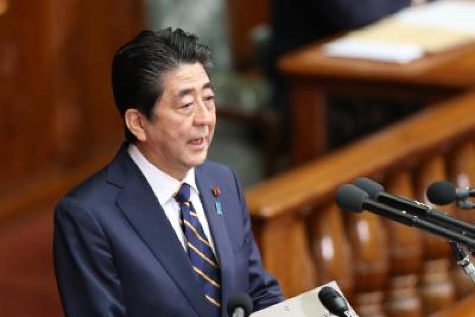 Japanese Prime Minister Shinzo Abe.jpg