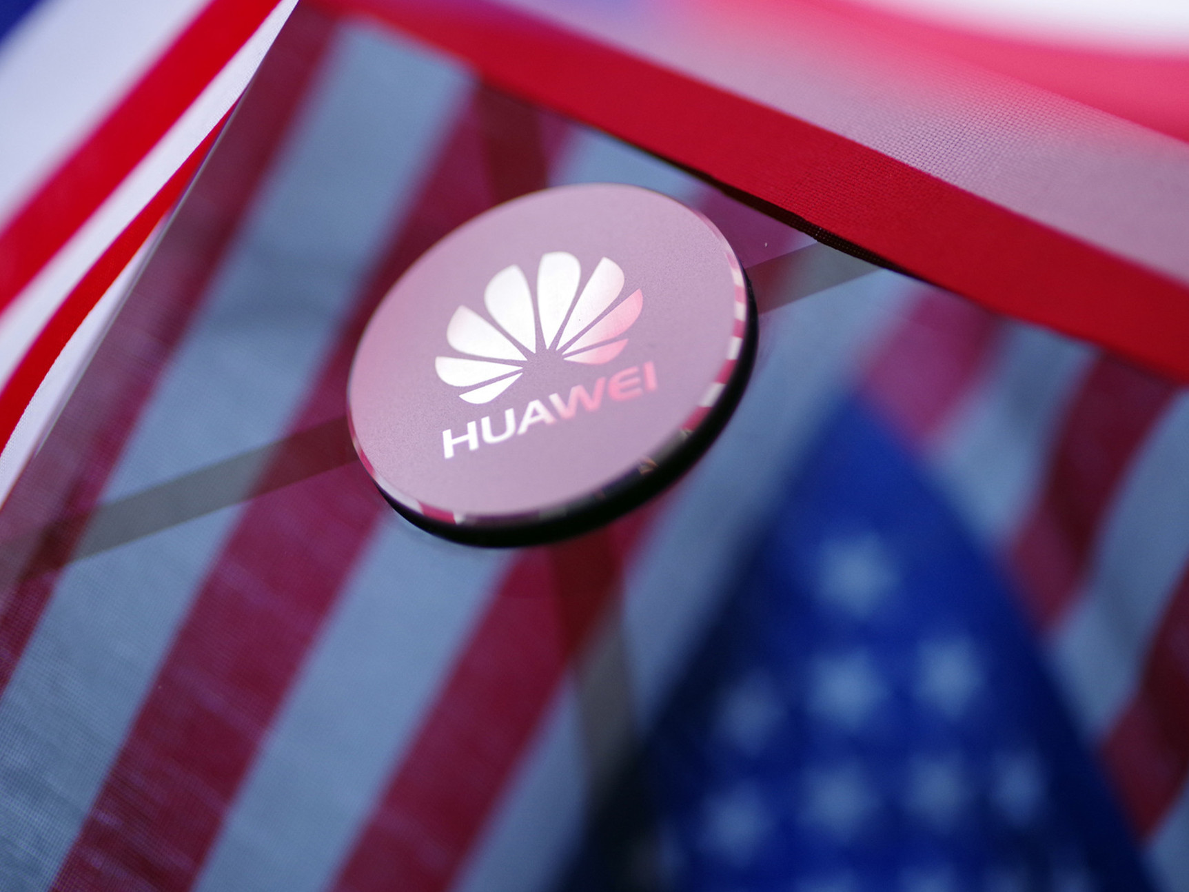 In-depth: US move against Huawei disrupts global supply chain