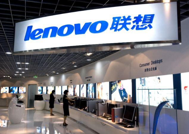 Huawei and Lenovo partnership intact amid US rumors on supply slash