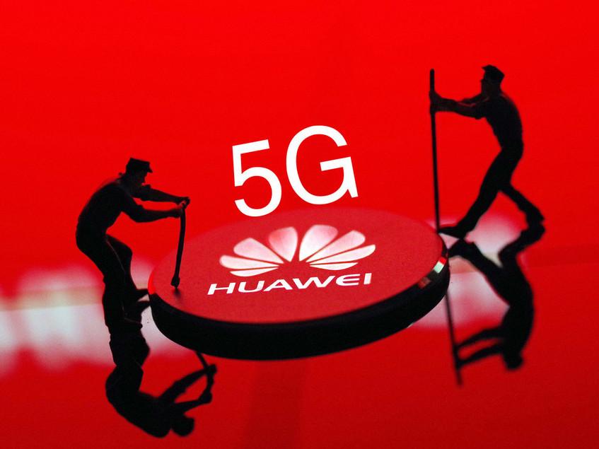China's tech rise gives US bad case of heebie-jeebies