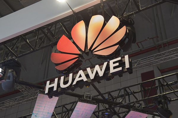 Huawei has ability to continue to develop, use Android ecosystem: company