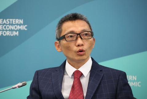 Tencent co-founder to establish mega trust for education