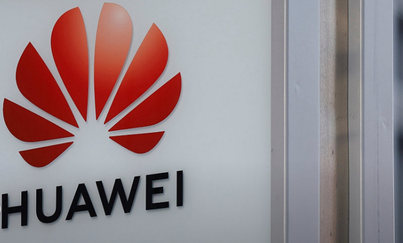 China pledges to fight for Huawei's legitimate rights through legal methods
