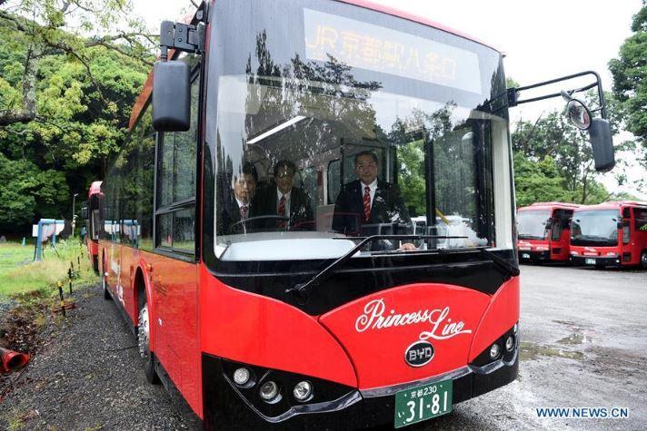 Bus Main.JPG
