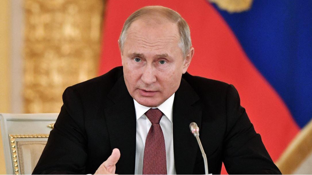 Putin not to congratulate AP.jpg