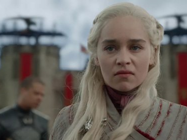Tencent delays airing of 'Game of Thrones' finale, prompts anger among fans