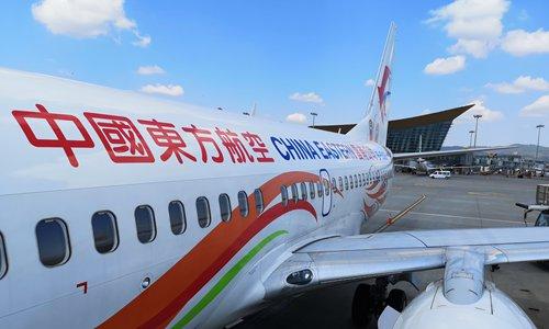 More Chinese airlines could seek compensation from Boeing amid trade war