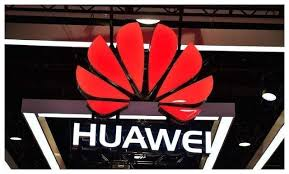 Huawei definitely will not repeat ZTE's fate this time