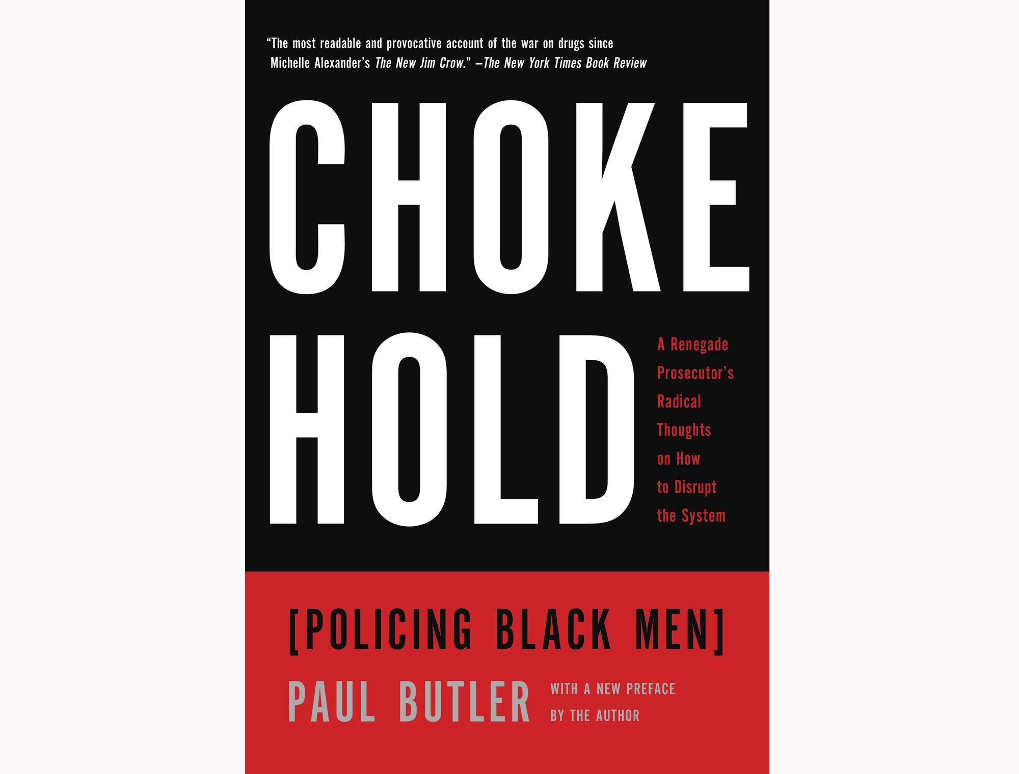 Arizona prisons ban book on black men in the justice system
