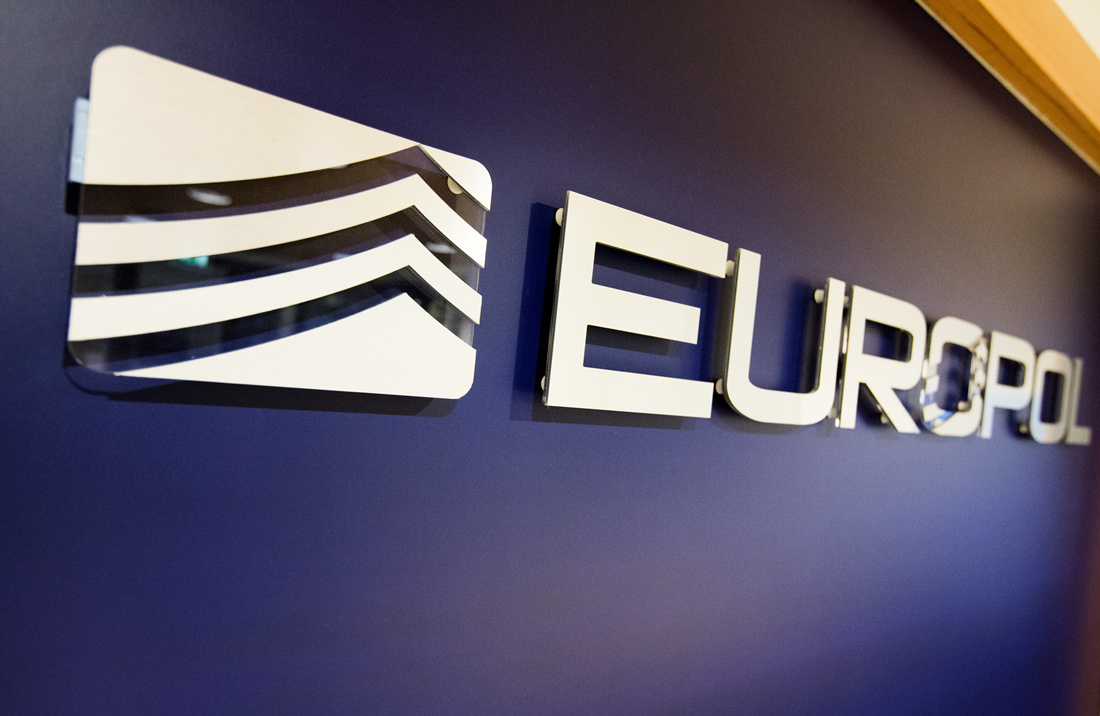 Suspects held across Europe as crime gang smashed: Europol
