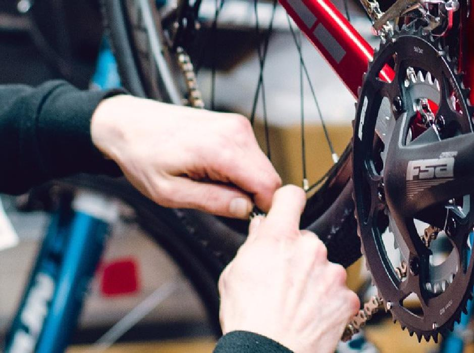 Tariffs cause price hike, worry for US bike industry