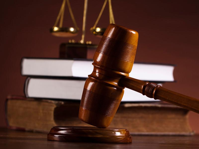 Prosecutors handle 5,500 civil fraud cases in 2 years