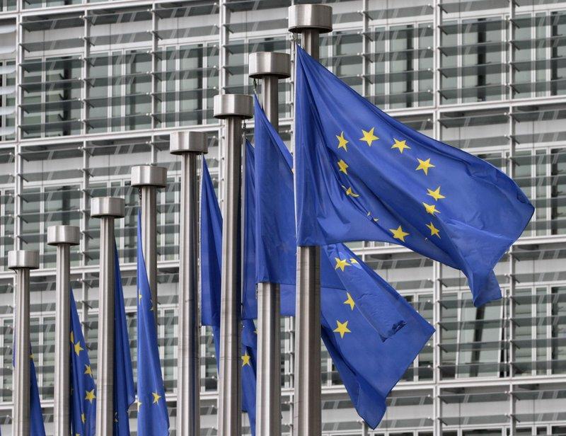 Fake news changes shape as EU heads into elections