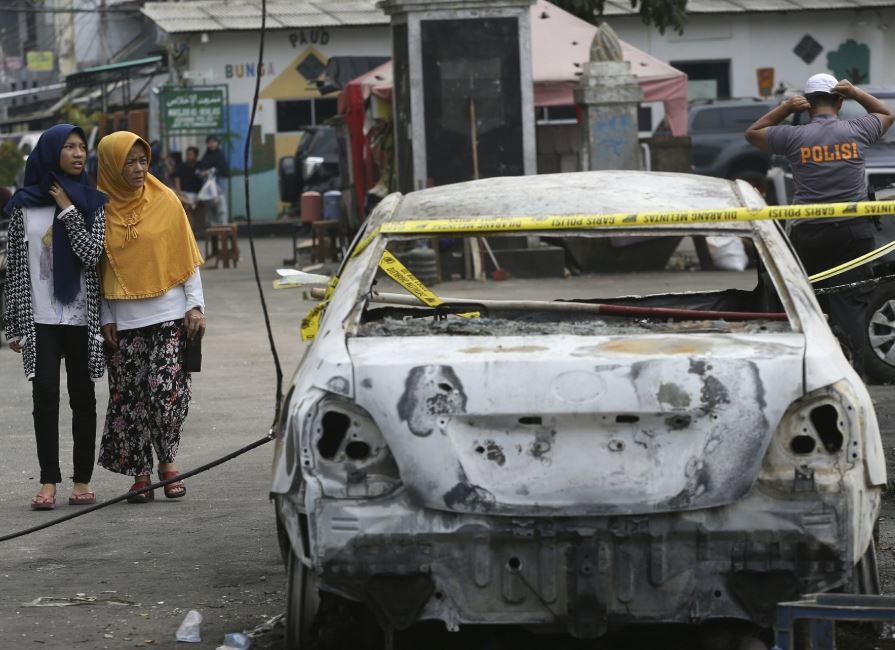 Indonesia arrests.jpg
