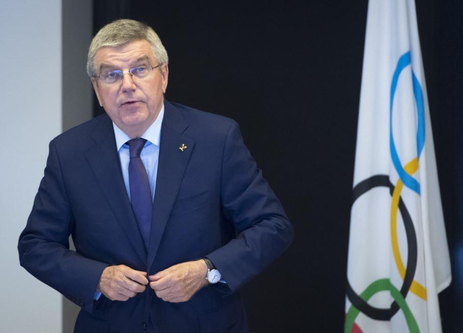 IOC wants.JPG