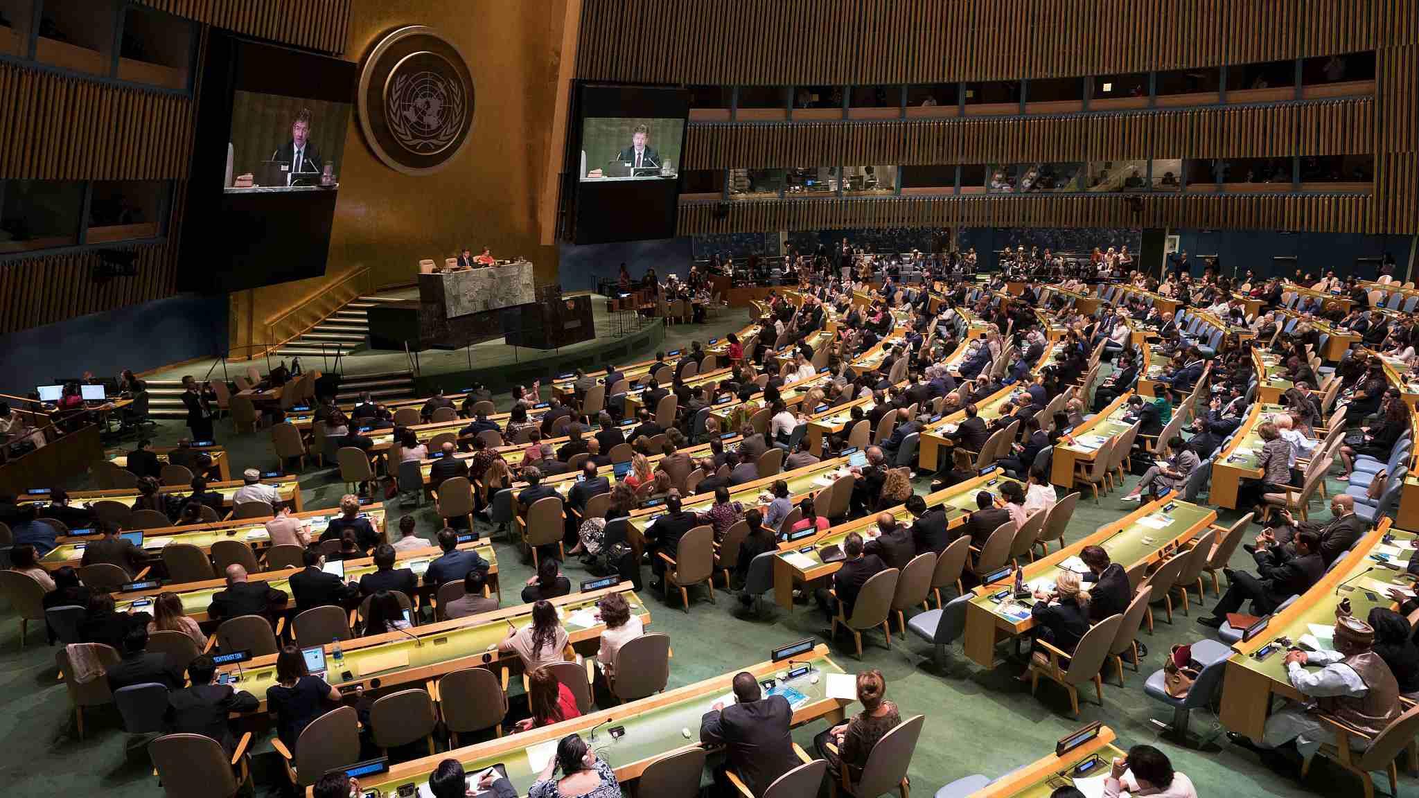 Security Council cgtn 0522.jpg